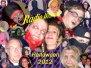3. RWF-Halloweenparty 2012