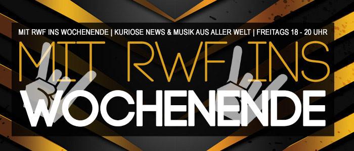 rwf-ins-wochenende-Rock-700x300